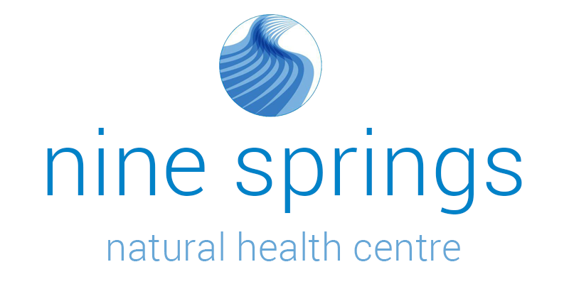 Nine Springs Natural Health Centre